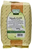 Fuchs Steak und Grill Würzmischung, 1er Pack (1 x 1 kg)